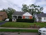 2049-2051 Parkhill Drive - Photo 1