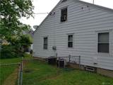 2049-2051 Parkhill Drive - Photo 3