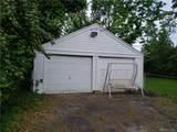 2049-2051 Parkhill Drive - Photo 4