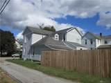 512 Montgomery Street - Photo 10