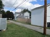 512 Montgomery Street - Photo 12