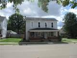 512 Montgomery Street - Photo 2