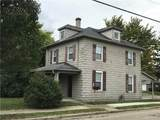 247 Cottage Avenue - Photo 16