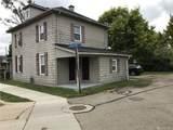 247 Cottage Avenue - Photo 18