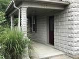 247 Cottage Avenue - Photo 2