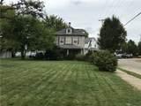 247 Cottage Avenue - Photo 20