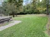 4058 Hearthstone Court - Photo 12