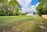 6991 Taylorsville Road - Photo 39