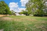 6991 Taylorsville Road - Photo 40