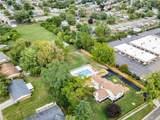 6991 Taylorsville Road - Photo 46