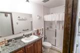 4961 Bath Road - Photo 14