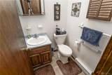 4961 Bath Road - Photo 26