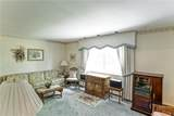4961 Bath Road - Photo 6