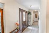 4961 Bath Road - Photo 9