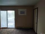 1353 Imperial Court - Photo 1