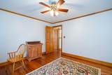 8804 Church Road - Photo 8
