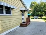 617 Gwynne Street - Photo 4