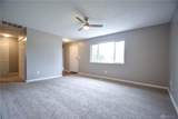 1305 Saratoga Drive - Photo 10