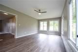 1305 Saratoga Drive - Photo 16