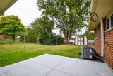1305 Saratoga Drive - Photo 29