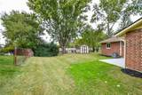 1305 Saratoga Drive - Photo 31