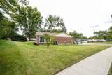 1305 Saratoga Drive - Photo 32