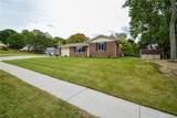 1305 Saratoga Drive - Photo 4