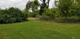 4569 Old Troy Pike - Photo 13
