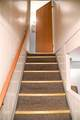 9289 Old National Road - Photo 24