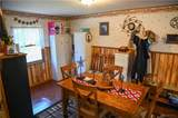 9289 Old National Road - Photo 25