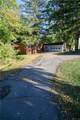 9289 Old National Road - Photo 26
