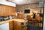 9289 Old National Road - Photo 42