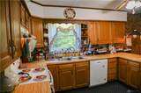 9289 Old National Road - Photo 43