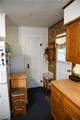 9289 Old National Road - Photo 44