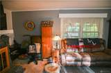 9289 Old National Road - Photo 49