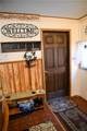 9289 Old National Road - Photo 56