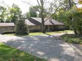 5660 Mad River Road - Photo 1