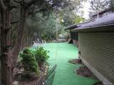 5660 Mad River Road - Photo 3