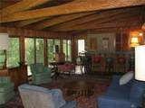 5660 Mad River Road - Photo 7