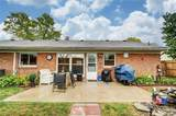 835 Fairacres Drive - Photo 27