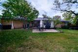 901 Cottonwood Road - Photo 34