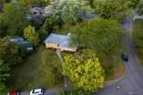 901 Cottonwood Road - Photo 38