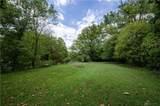 2628 Corwin Road - Photo 10