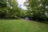 2628 Corwin Road - Photo 11