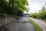 2628 Corwin Road - Photo 49