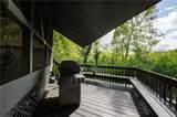2628 Corwin Road - Photo 50
