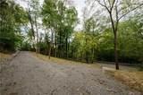 2628 Corwin Road - Photo 55