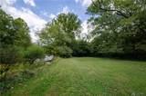 2628 Corwin Road - Photo 58