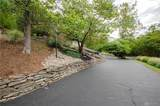 2628 Corwin Road - Photo 59