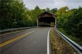 2628 Corwin Road - Photo 64